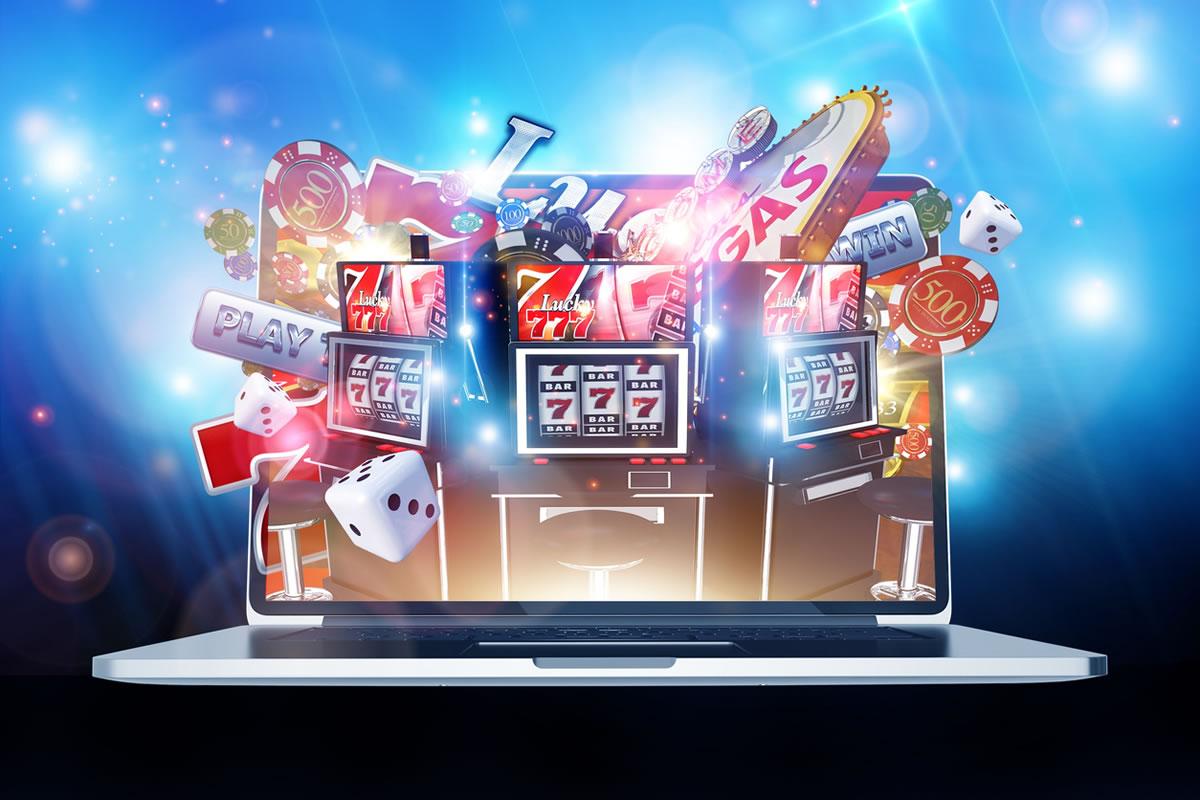 人気カジノゲーム